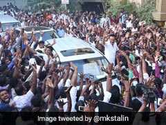 hh2lpomo_mk-stalin_120x90_24_May_19.jpeg
