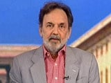 Video : Prannoy Roy's Analysis of Election Results 2019