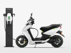 Ather Announces Price Cut Of Up To Rs. 9000 On Electric Scooters Post New GST Rates