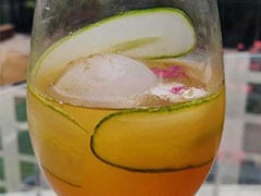 Try This Summer Drink To Cool Down And Enjoy Its Various Health Benefits