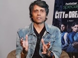 Video : No Fear Of Censorship On Web Platforms: Nagesh Kukunoor
