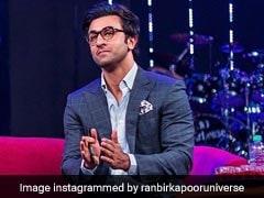 'People Can Say Whatever They Like': Ranbir Kapoor On Kangana Ranaut Calling Him 'Irresponsible' Once