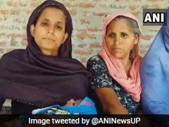 नरेंद्र मोदी के फिर प्रधानमंत्री बनने के बाद मुस्लिम परिवार में हुआ बेटे का जन्म, मां ने नाम रखा नरेंद्र दामोदर दास मोदी