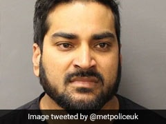28-Year-Old Indian Man Jailed For 29 Months For Stalking Woman In UK