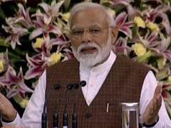 ममता के गढ़ में BJP ने कैसे लगाई सेंध पीएम मोदी ने गुजरात में बताई वजह
