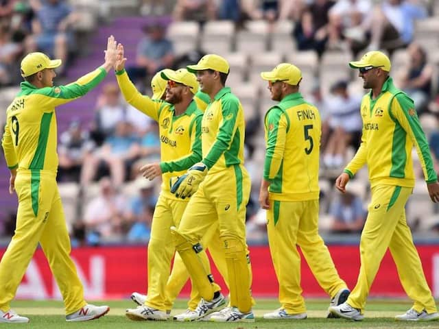 Afghanistan vs Australia: When And Where To Watch Live Telecast, Live Streaming