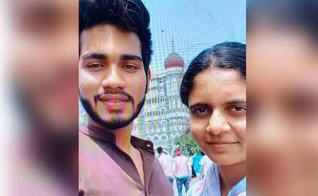 In Maharashtra Inter-Caste Couple Case, FIR Registered Against Family