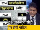 Video : सिंपल समाचार: लोकसभा चुनाव 2019 की आखिरी चुनौती