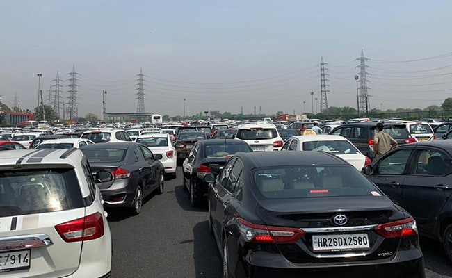 2019 Motor Vehicle Amendment Bill: All You Need To Know