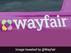 US Firm Wayfair In Trouble For Selling Bath Mats With Hindu Gods: Report