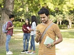 Pune University OEE Merit List 2019 Released. Check Here