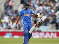 """No Need To Panic"": Sachin Tendulkar After India"
