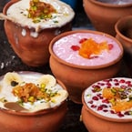 Benefits Of Curd: Amazing Health Benefits Of Eating Curd For Increase Immunity And Strengthen Bones