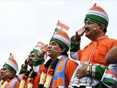 करीब अस्सी हजार भारतीय वर्ल्ड कप देखने इंग्लैंड जाएंगे, कॉर्पोरेट कंपनियों ने रखी यह
