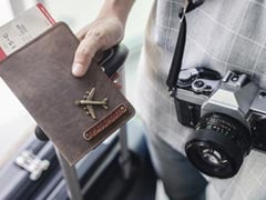 10 Passport Covers To Get If You're Wanderlusting For A Holiday