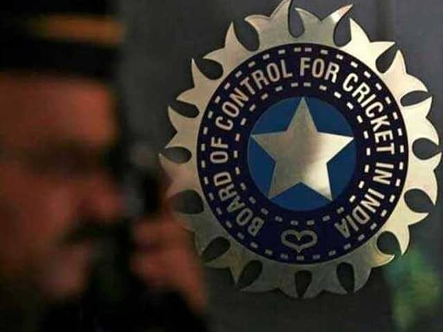 Thats why BCCI raised the Question at Shahid Afridis Spot fixing revelation