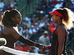 French Open: Uncertainty Over Serena Williams Fitness, Naomi Osaka Form