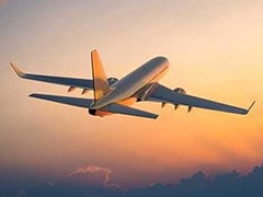 11 Airports In Jammu And Kashmir Put Up For Bidding Under UDAN 4.0
