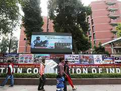 Election Commission's 'Cover Up' Of Dissent: How It Began