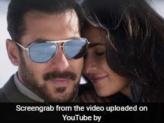 After <i>Bharat</i>, Salman Khan And Katrina Kaif To Reunite For <i>Tiger Zinda Hai</i> Sequel, Confirms Director