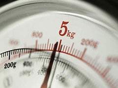 Scientists Adopt New Definitions For Units Of Weight, Temperature