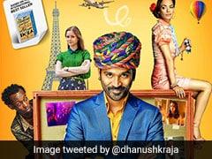 The Extraordinary Journey of the Fakir Movie Review: एडवेंचर्स से भरपूर लेकिन पटकथा में नहीं है दम
