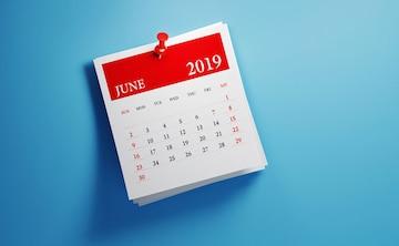 KCET 2019: Schedule for Document Verification Released @ kea