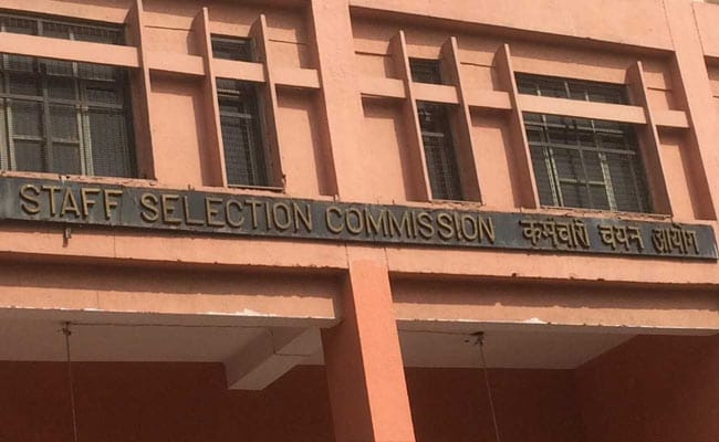 SSC Constable GD Results Soon; Details Here