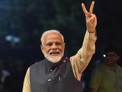Why India Would Remember 2019: A Quick Rewind Of Major News Events