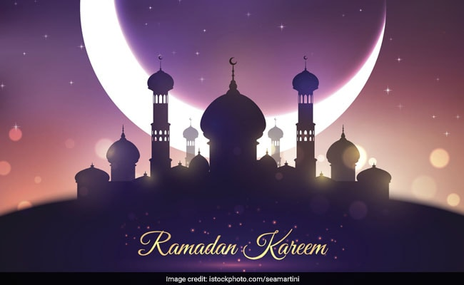 Ramadan 2019 In India: Date, Time Table, Significance, Rules Of