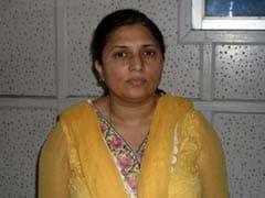 दिल्ली में पहली बार मकोका कानून के तहत पूरा ट्रायल और बड़े पैमाने पर सजा