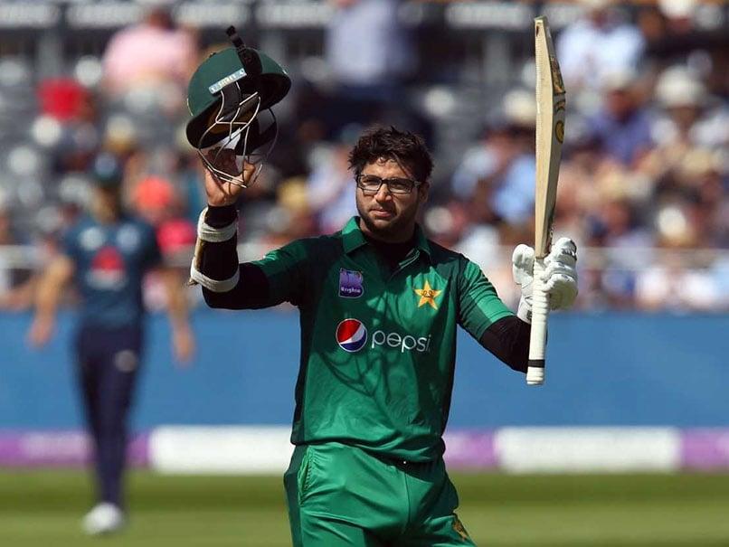 Pakistan Batsman Imam-ul-Haq Breaks Kapil Dev's 36-Year-Old Record