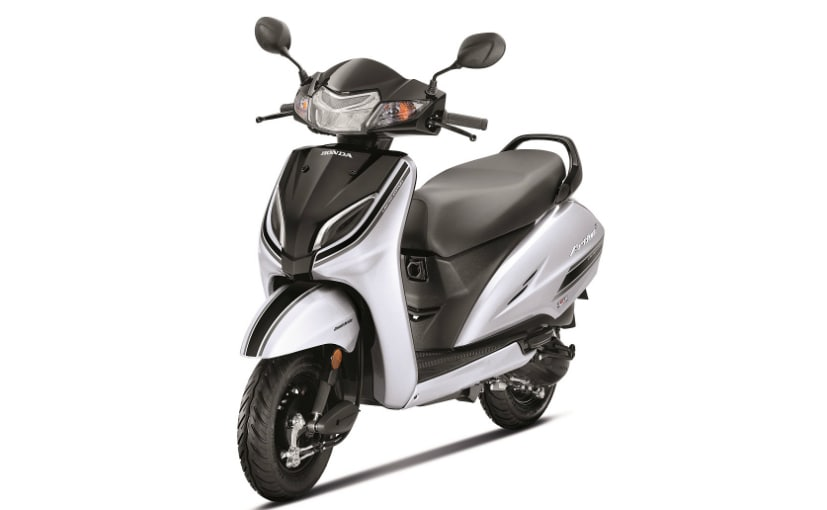 Honda BS6 Compliant Two-Wheeler Launch Live Updates: Prices, Specifications, Images, Features