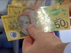 Australia Prints Millions Of Notes With Major Typo Error