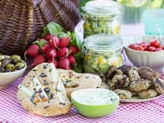 Picnic Snacks recipes: Try These 9 Interesting Picnic Food Recipes That Your Kids Will love