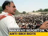 """Video: BJP Claims Rajiv Gandhi Gave """"Instructions To Kill"""" In 1984, Fact-Checked"""