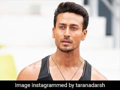 <I>Student Of The Year 2</I> Box Office Collection Day 2: Tiger Shroff, Ananya Panday And Tara Sutaria's Film Makes Rs 26 Crore