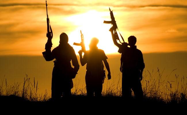अमेरिका ने लश्कर-ए-तैयबा और जैश-ए-मोहम्मद को दी जाने वाली राशि पर लगाई रोक, जानिए वजह