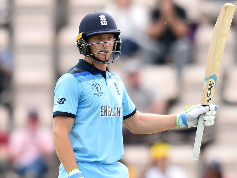 World Cup 2019: England vs South Africa: Jos Buttler, England Player To Watch