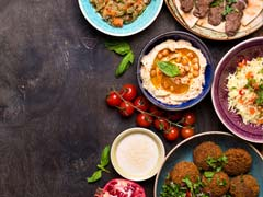 Ramzan 2020: 9 Delicious Sehri Recipes To Keep Your Energy Levels High
