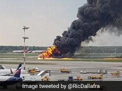 दुर्घटनाग्रस्त प्रशिक्षक विमान में दूसरा पायलट सवार होने के लिए अधिकृत नहीं था : डीजीसीए