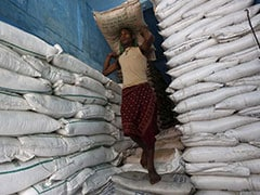 Sugar Production Could Drop 15% As Drought Hits: Report