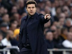 Mauricio Pochettino Urges Tottenham To Make History In Champions League Semis vs Ajax