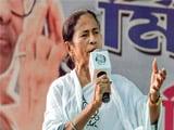 Video : পশ্চিমবঙ্গে মিলে যাচ্ছে এক্সিট পোল; তবু আশাবাদী তৃণমূল