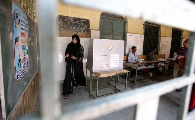 Maharashtra Assembly Elections 2019 - 916 Candidates Have Declared Criminal Cases, Up From 798 in 2014: Report