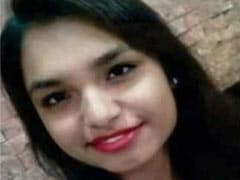 Doctor Kills Herself At Mumbai Hospital Allegedly Over Casteist Remarks