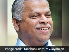 Row Over CPM Leader's Remark On <i>Purdah</i> In Polling Booths