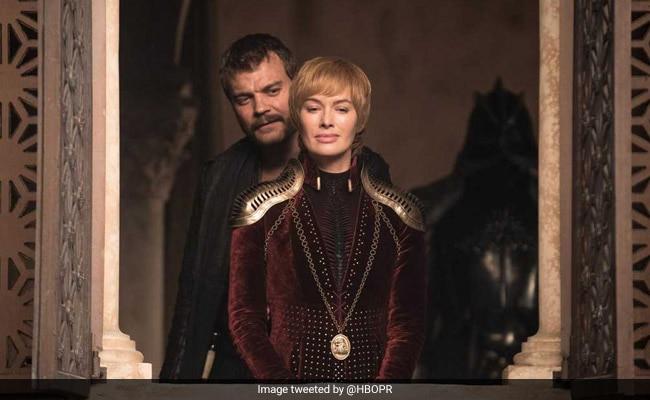 Game Of Thrones 8, Episode 4 Recap: Cersei vs Daenerys (Spoiler Alert)