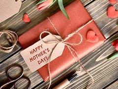 Mother's Day 2019: 5 Amazing Mother's Day Restaurant Deals Around Delhi NCR
