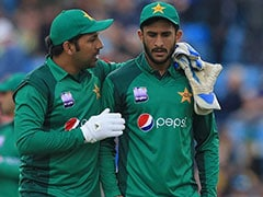 "Shahid Afridi Wants No Excuse From ""Balanced"" Pakistan World Cup Squad"